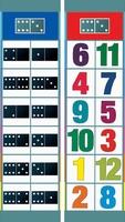 Flocards, set 6: vanaf 4+